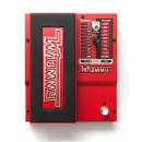 DIGITECH WHAMMY 5 PITCH SHIFTING