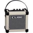 Roland MICRO CUBE GXW Ampli per chitarra SPEDIZIONE GRATUITA!!!