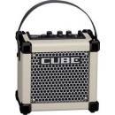 Roland MICRO CUBE GXW Bianco Ampli per chitarra SPEDIZIONE GRATUITA!!!