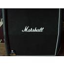 Marshall 4x12 1960 lead vendo/permuto