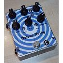 Deluxe Delay Kit - Deluxe Memory Man Replica