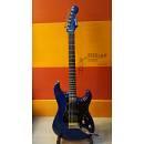 BLADE RH-2 chitarra elettrica (usato in garanzia)