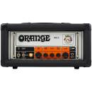 ORANGE OR15HBK 15W Guit Amp Head SPEDIZIONE GRATUITA!!!