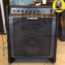 """FISHMAN Loudbox Pro LBX EX1 250Watt """"usato in garanzia"""""""