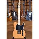 Fender FSR Telecaster Standard Butterscotch Blonde