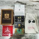 Caroline Guitar Company Kilobyte Lo-Fi Delay - IN PRONTA CONSEGNA!