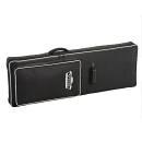 ORGANI HAMMOND E LITURGICI VOX Continental BAG 73
