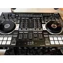 Roland DJ 808 SPEDITO GRATIS TUO ANCHE A €33X36 MESI