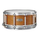 PEARL FREE FLOATING 14X6.5 FTMMH1465