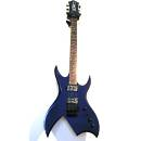 B.C. RICH BICH GUITAR PRO PLATINUM SERIES 504.1