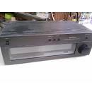 Sintonizzatore technics 8044 tuner radio vintage