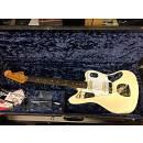 Fender JAGUAR JOHNNY MARR