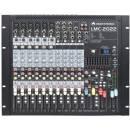 OMNITRONIC LMC-2022FX USB Mixer a 6 canali
