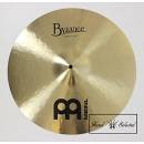 "MEINL BYZANCE TRADITIONAL MEDIUM THIN CRASH 18"" ""HAND SELECTED"" - B18MTC - PIATTO CRASH"