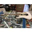 Ibanez RG 350dx buone condizioni / da vero Rocker