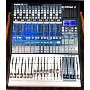 Presonus studiolive 16.4.2 mixer digitale
