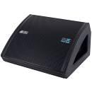 DB Technologies DVX DM28 SPEDIZIONE GRATUITA !!!!!