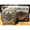 M LIVE OkyFly 3 KARAOKE DIGITALE PER TV E PC usato spedito gratis