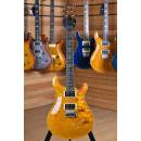 PRS Paul Reed Smith Custom 24 Quilted Santana Yellow ( 2010 )