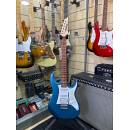 Ibanez Grx-40 metallic light blue