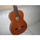 Chitarra classica Admira