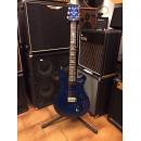 Paul Reed Smith PRS SE STANDARD 24 - Translucent Blue