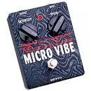 Voodoo Lab MicroVibe - 1968 Vibe Sound