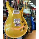 Paul Reed Smith PRS DAVID GRISSOM TREM DGT GOLD
