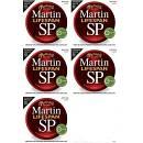 MARTIN MSP7100 LIFESPAN 5 MUTE