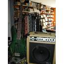 Yamaha rbx 260 USATO + amplificatore 35 watt RMS nuovo + cavo