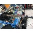 Ibanez RG 121 EX  chitarra elettrica spettacolare PREZZO STRACCIATO !!!