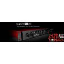 FOCUSRITE SCARLETT 18I20 2ND GENERATION - INTERFACCIA AUDIO USB 18 IN / 20 OUT