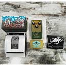 EarthQuaker Devices Plumes Small Signal Shredder - IN RIORDINO!