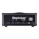 Blackshark SERIES ONE 50