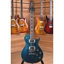 PRS Paul Reed Smith SC245 Azul Blue