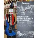 Ibanez RG 550 DLXB SERIE PRESTIGE MADE IN JAPAN