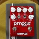 Wampler Pinnacle Deluxe V2 spedito gratis!