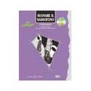 Edizioni musicali WASTALL SUONARE IL SASSOFONO X ALTO+2CD -ML2538-
