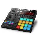 Native Instruments Maschine MK3 - Groovebox - Sequencer con Scheda Audio