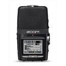 Zoom H2N next registratore digitale usb