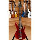 Yamaha TRBX174 Metallic Red