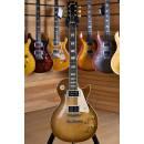 Gibson Les Paul Classic Honeyburst ( 2006 )