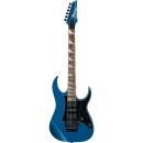 Ibanez RG550DX-LB Laser Blue