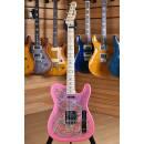 Fender Japan FSR Classic '69 Telecaster Pink Paisley