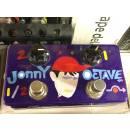 Zvex Johnny Octave usato