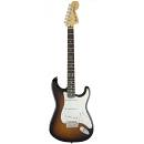 FENDER STRATOCASTER AMERICAN SPECIAL 2TSB RW