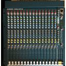 Allen & Heath MixWizard WZ3 16: 2 mixer analogico 16 canali