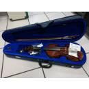 Stentor Student I VL1120 Violino 1/2 con custodia ed arco SPEDIZIONE GRATUITA!!!
