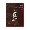 Edizioni musicali CORELLI CONCERTI GROSSI OP.VI VOL.2 +CDR -MK17555-
