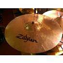 "Zildjian Crash Z3 Rock 16"""